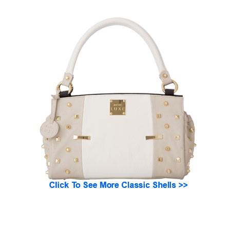 replica prada fringe bag - Bag Shells | Miche Handbag Shells | Miche Shells
