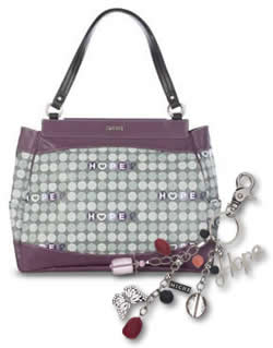 Miche Hope Bags For Cancer Research