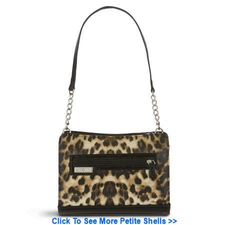 prada leather handbags - Bag Shells | Miche Handbag Shells | Miche Shells
